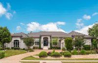 Home for sale: 405 Black Wolf Run, Lakeway, TX 78738