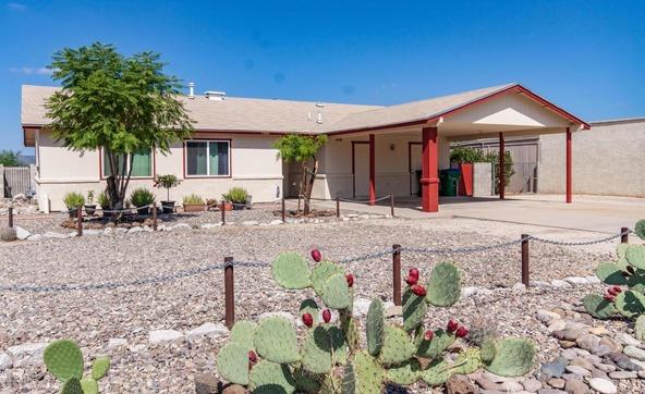 7005 N. Camino de la Tierra, Tucson, AZ 85741 Photo 3