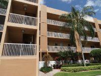 Home for sale: 7715 Yardley Dr. #203, Tamarac, FL 33321