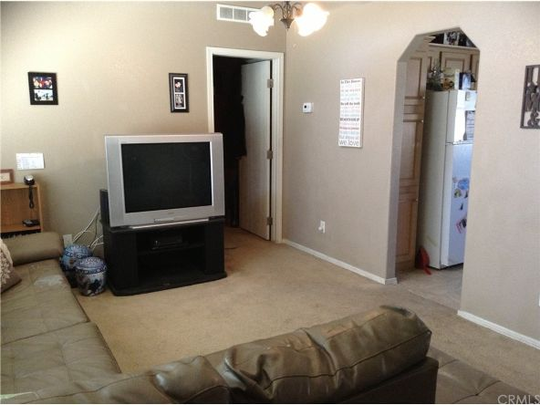 44365 Hillcrest Ln., Hemet, CA 92544 Photo 7