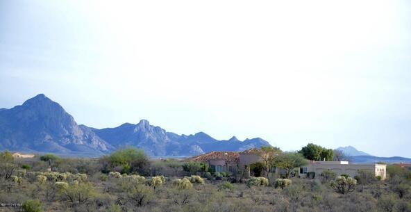 445 E. Bent Branch Pl., Green Valley, AZ 85614 Photo 4