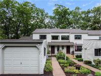 Home for sale: 147 Farmington Chase Cres, Farmington, CT 06032