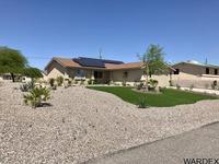 Home for sale: 2255 Alpine Dr., Lake Havasu City, AZ 86403