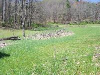 Home for sale: Lot 9 Mountain Park Dr., Mars Hill, NC 28754