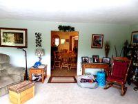 Home for sale: 1105 Jefferson St., Merrill, WI 54452