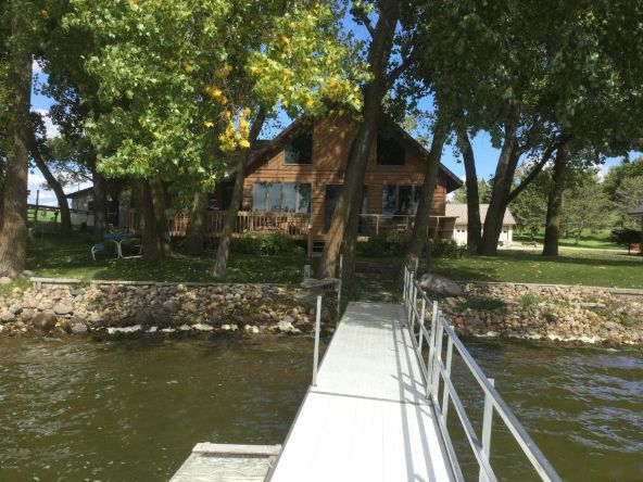 3722 Lakeview Dr., Gary, SD 57237 Photo 42