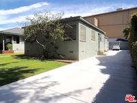 Home for sale: 4084 Van Buren Pl., Culver City, CA 90232