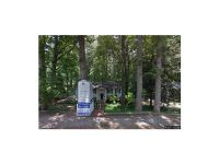 Home for sale: 92 Thompson St., Alpharetta, GA 30004