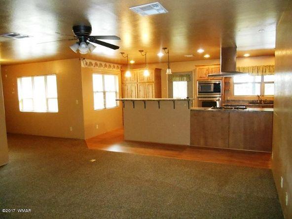 2131 Cottontail Rd., Overgaard, AZ 85933 Photo 2