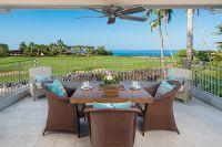 Home for sale: 72-171 Kumukehu St., Kailua-Kona, HI 96740