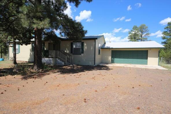2040 Kittrick Cir., Overgaard, AZ 85933 Photo 4