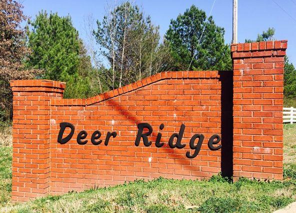 26 Deer Run Cr, Rogersville, AL 35652 Photo 2