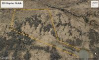 Home for sale: 220 Gopher Gulch Rd., Carrizozo, NM 88301