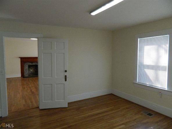 3875 Jodeco Rd., Mcdonough, GA 30253 Photo 4