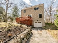 Home for sale: 24 Chatham Ln., Bristol, CT 06010