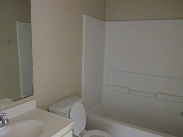 1512 Ruidoso Dr., Edinburg, TX 78541 Photo 17
