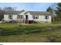 Home for sale: 462 N. Lincoln Avenue, Vineland, NJ 08361