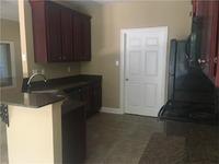 Home for sale: 106 Mandy Dr., Slidell, LA 70460