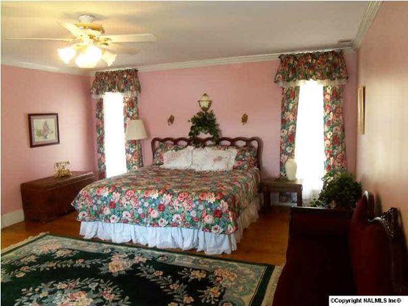1120 County Rd. 165, Cedar Bluff, AL 35959 Photo 13