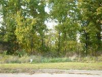 Home for sale: Lot 6 Fox Haven, Mount Vernon, MO 65712