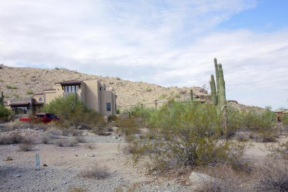 8032 S. 38th Way, Phoenix, AZ 85042 Photo 6