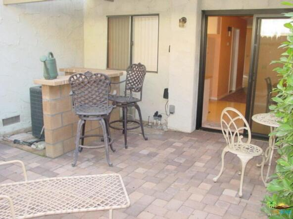 365 W. Mariscal Rd., Palm Springs, CA 92262 Photo 12