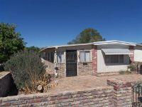Home for sale: 13240 E. 39 St., Yuma, AZ 85367