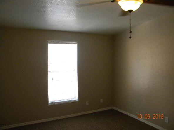 1698 North Dr., Lakeside, AZ 85929 Photo 23