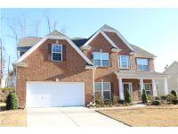 Home for sale: 3501 Hamlin Square S.W., Atlanta, GA 30331