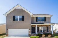 Home for sale: 1916 Colyn Ave., Murfreesboro, TN 37128