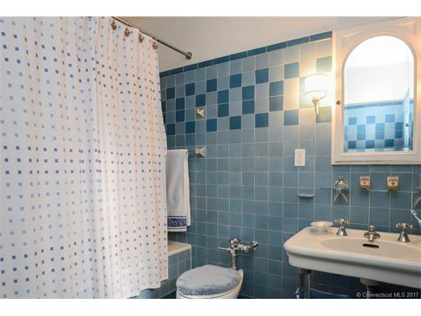 71 Westerly Terrace, Hartford, CT 06105 Photo 23