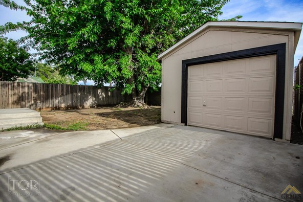 1407 2nd St., Bakersfield, CA 93304 Photo 20
