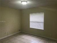 Home for sale: 7296 W. Willow Springs Cir. W, Boynton Beach, FL 33436