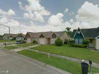 Home for sale: Sienna, Harvey, LA 70058