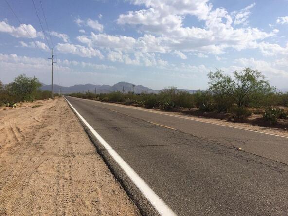7403 S. Vahalla, Tucson, AZ 85757 Photo 4