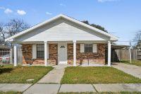 Home for sale: 2122 Delta Queen Dr., Violet, LA 70092