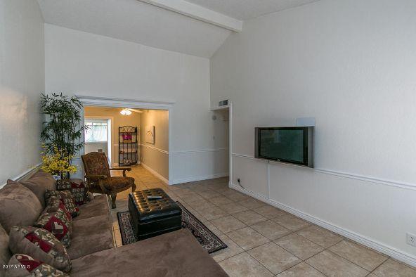 8831 E. Altadena Avenue, Scottsdale, AZ 85260 Photo 10