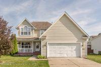 Home for sale: 452 Coventry Ln., Mason, MI 48854
