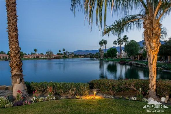 80388 Pebble Beach, La Quinta, CA 92253 Photo 2