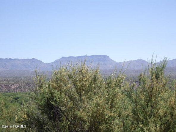 212-228 S. Main, Mammoth, AZ 85618 Photo 28