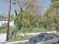 Home for sale: Pine, Altadena, CA 91001