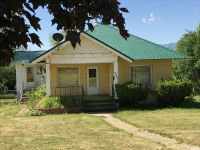 Home for sale: 367 W. 400 N., Malad City, ID 83252