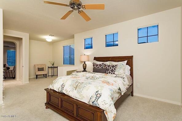 13450 E. Via Linda Dr., Scottsdale, AZ 85259 Photo 18