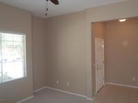 Home for sale: 45421 W. Portabello Rd., Maricopa, AZ 85139