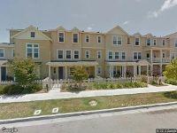 Home for sale: Oxnard, Oxnard, CA 93036