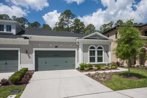 276 Wingstone Dr., Jacksonville, FL 32081 Photo 33