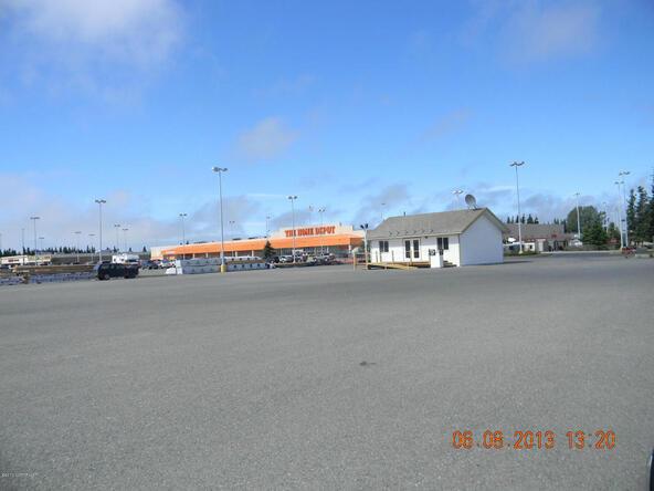 255 Airport Way, Homer, AK 99611 Photo 4