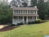 Home for sale: 2308 Buckingham Pl., Helena, AL 35080