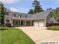 Home for sale: 78 Floyd Cir., Scottsboro, AL 35769