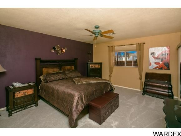 3355 Kiowa Blvd. N., Lake Havasu City, AZ 86404 Photo 27